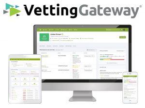 VettingGateway®
