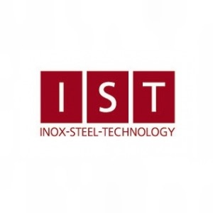 ISTinox DXi unit - Introducing the newest PCA technology