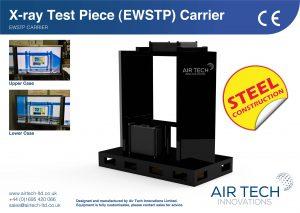 EWSTP Carrier