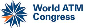 World ATM Congress Honours Maverick Awards 2020 Winners
