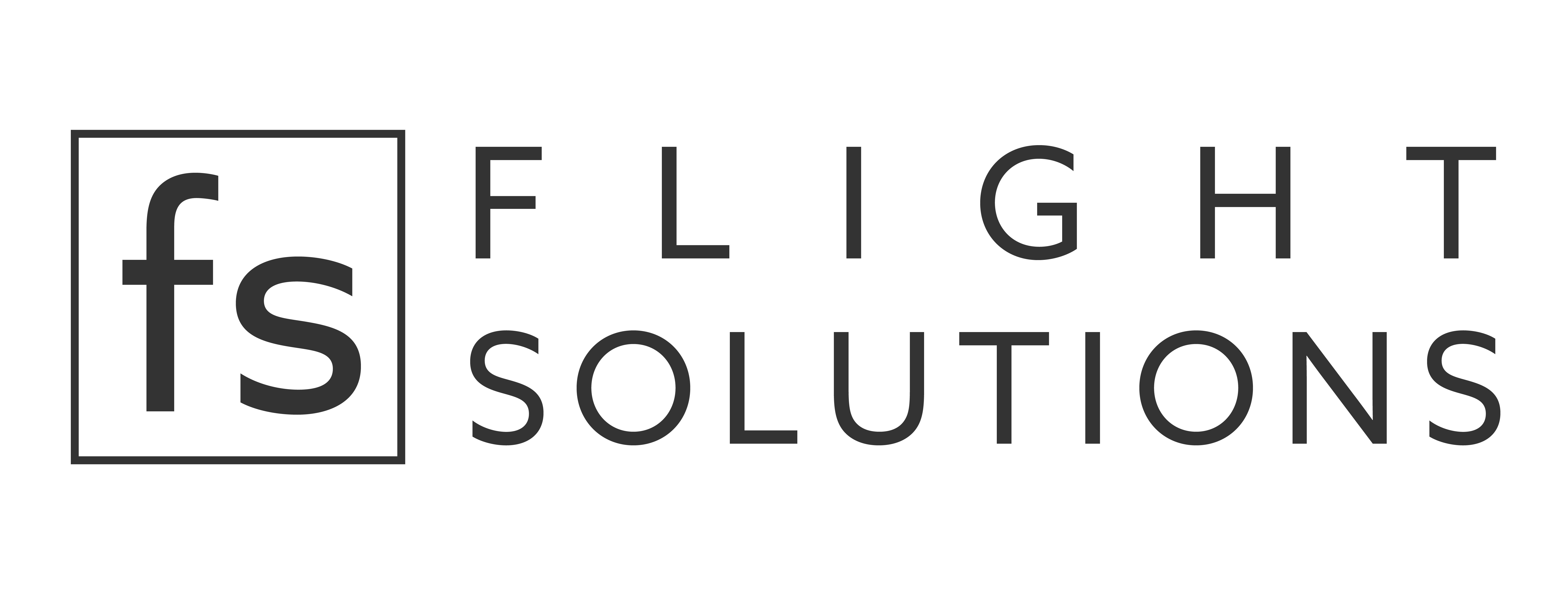 Flight Solutions International Limited