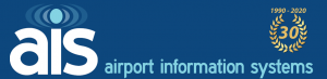 City of Derry Airport – AIS Airport Flight Information Display System Upgrade