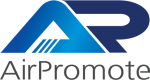 AirPromote Limited