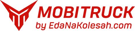 MOBITRUCK - The HumanDisBox
