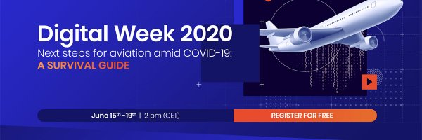 AIR Convention - Digital Week 2020