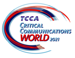 Critical Communications Week 2-6 November 2020 – the new online experience