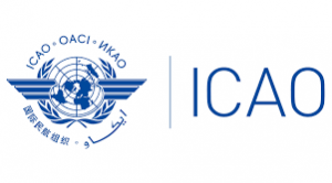 ICAO Council adopts restart guidance as airports and airlines implement new hygiene measures