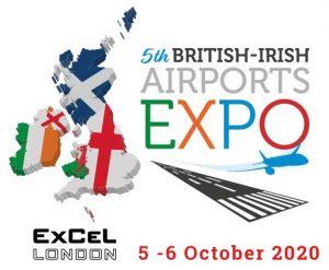 Boris green-lights British-Irish Airports EXPO