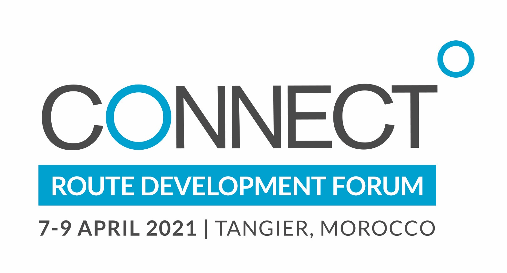 CONNECT 2021 – Route Development Forum
