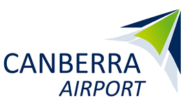 Increased safety at Canberra Airport with opening of Taxiway Bravo