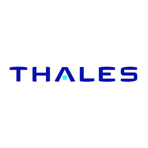 Thales and ABI Research Live Webinar - Mobile Identities In The 21st Century