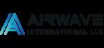 Airwave International LLC.