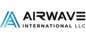 Airwave International LLC.