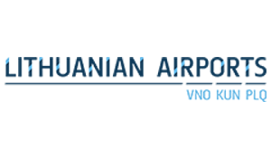 Lithuanian Airports see a recovery in passenger numbers and routes in July