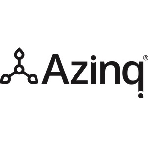Manchester Airport and Azinq launch groundbreaking Forecasting software