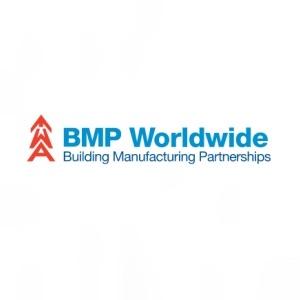 In Focus: BMP Worldwide's Airport Carousel Slat
