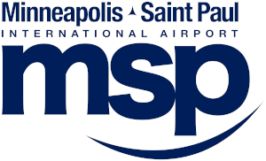 Minneapolis–Saint Paul International Airport
