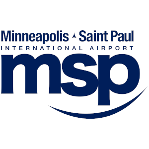 Minneapolis-St. Paul and Houston Hobby Airports to Connect via New SouthWest Service