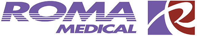 Roma Medical Aids Ltd