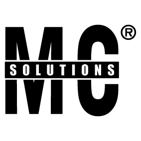 MC Solutions Srl