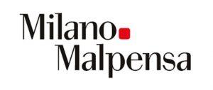 Updates on Coronavirus nasal swab testing in Milano Malpensa