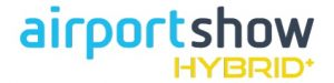Airport Show announces new Digital Event in 2020 ahead of Hybrid format planned for May 2021