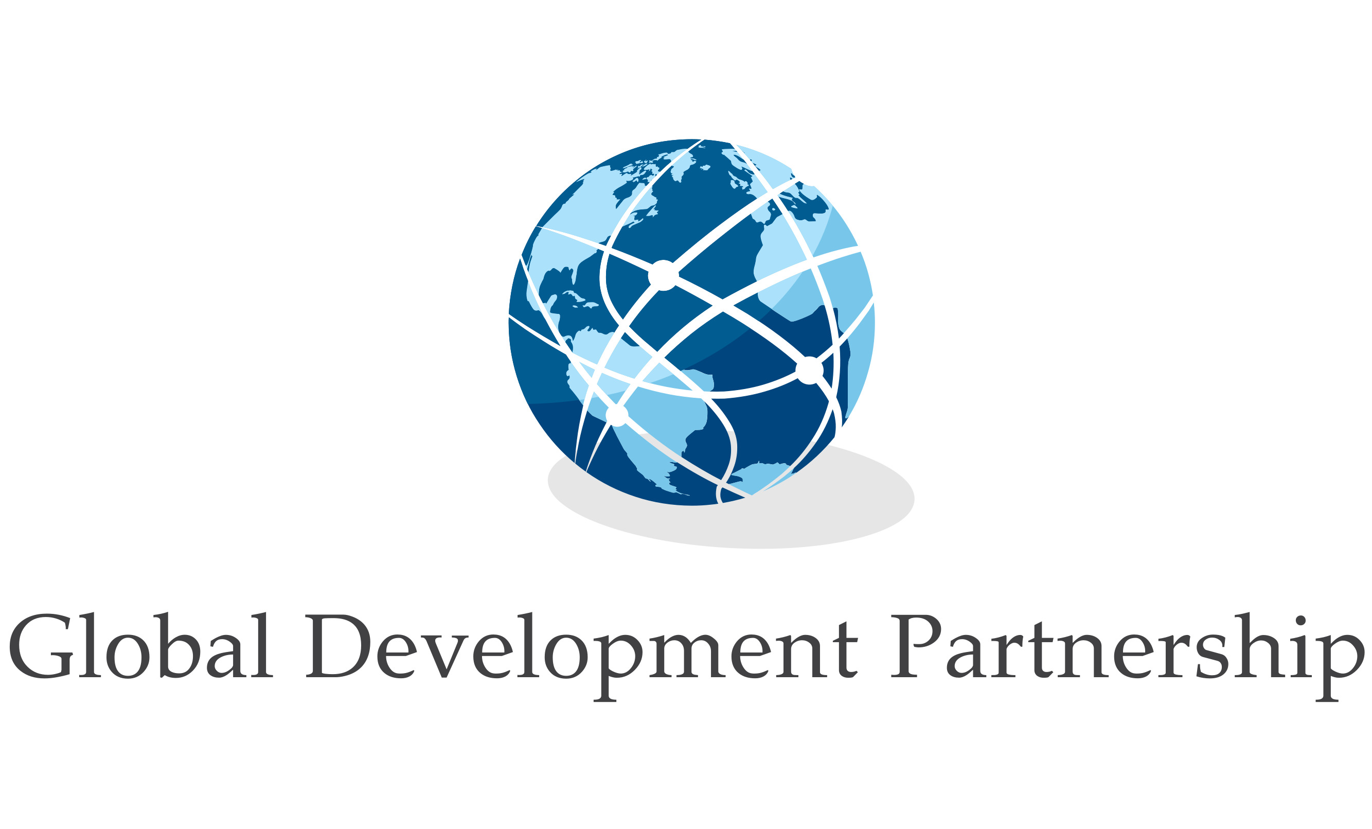 Global Development Partnership Ltd.