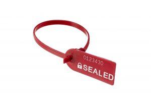 Hoefon Ring Seal