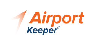 AirportKeeper