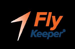 FlyKeeper