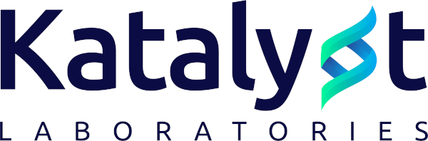 Katalyst Laboratories