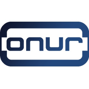 ONUR expanded its success with another project abroad
