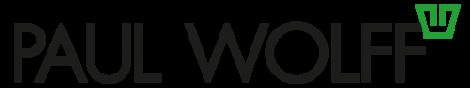 Paul Wolff GmbH