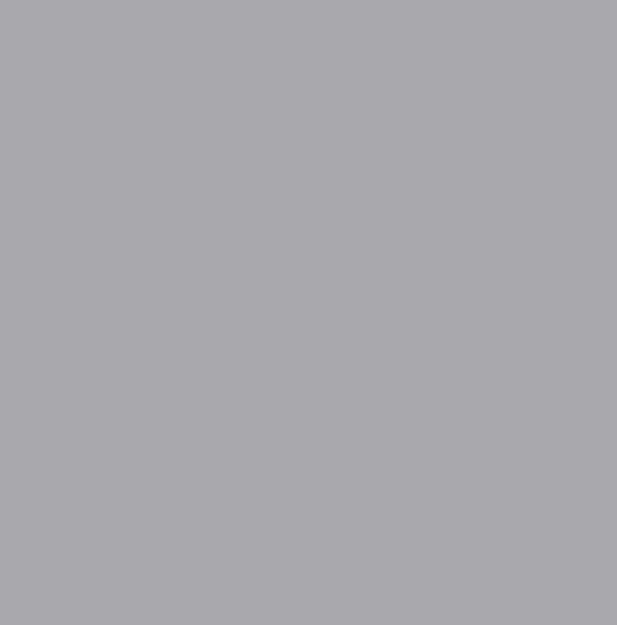 Y.A Aerospace General Marketing Ltd