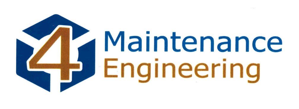 4 Maintenance Engineering Ltd