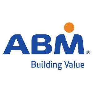 ABM Works with Qatar Airways on Growing Fleet