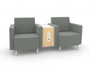 Gee Modular Lounge