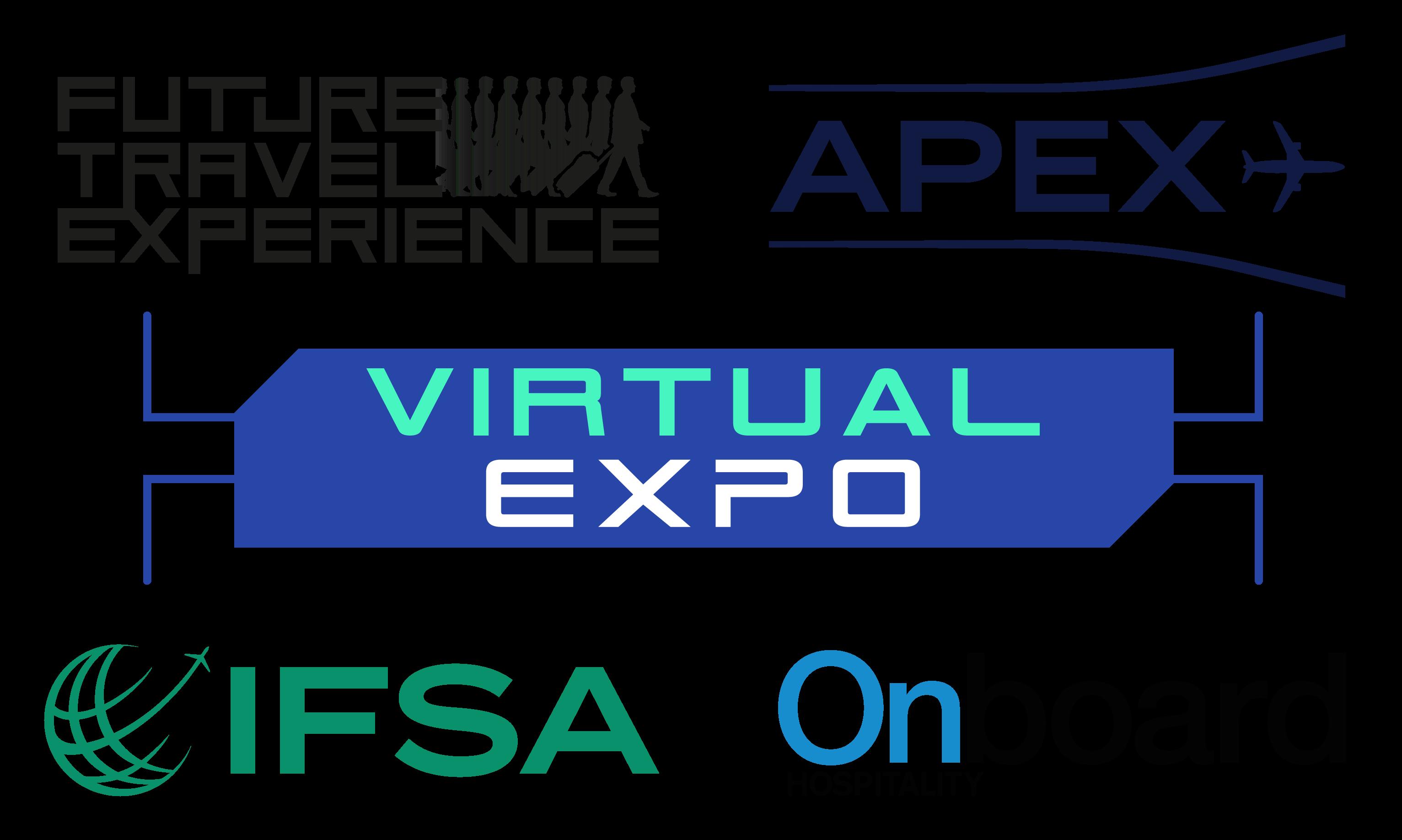 FTE APEX Virtual Expo