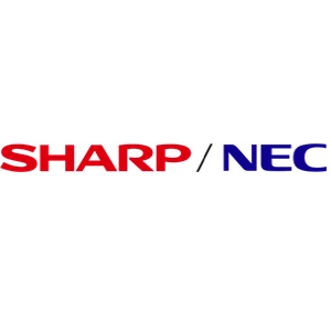NEC launches next generation MESSAGE large format displays