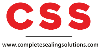 CSS – Complete Sealing Solutions