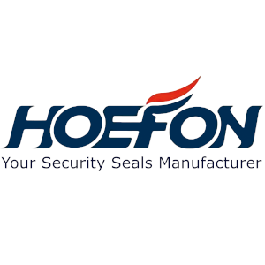 Get your security seals customized within a week