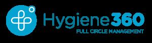 Hygiene360