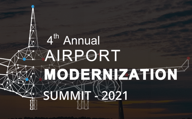 Airport Modernization Summit 2021