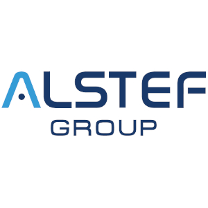 Isavia selects Alstef Group for Keflavik Airport baggage system upgrade