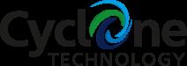 Cyclone Technology