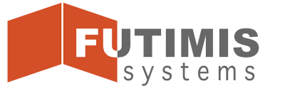 Futimis Systems