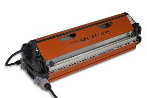 Novitool® Aero® Splice Press