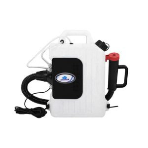 Sureclean Wired Power Backpack Sprayer / Fogger