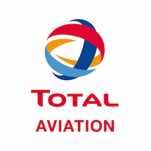 Total commits to curbing its CO2 emissions