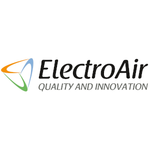 ElectroAir Launches EACharger for Improving EV Airport Infrastructure